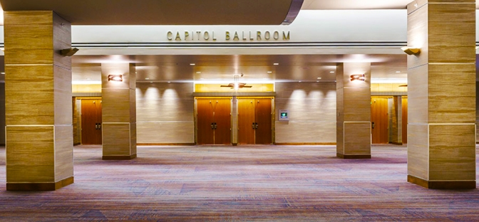 Hyatt-Regency-Denver-at-Colorado-Convention-Center-P180-Prefunction.masthead-feature-panel-medium.jpg