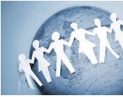 people-globe